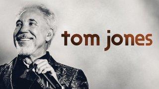 Tom Jones 2 VIVIEN