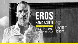 VIVIEN Eros Ramazzotti