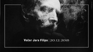 VJF FB 1920