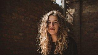 Viktorie Cernikova Photo by Marie Vesela