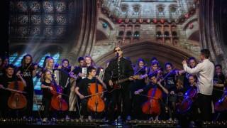 Súbor Virtuoso chce na Orave odohrať unikátny koncert, na pomoc si prizval fanúšikov BOMBING 2