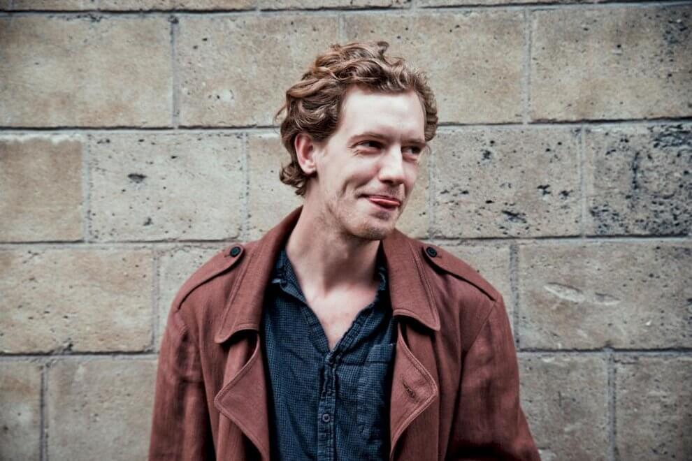 Portico Quartet sa vracia na Slovensko! Post-jazzová senzácia vystúpi na džezákoch BOMBING 2