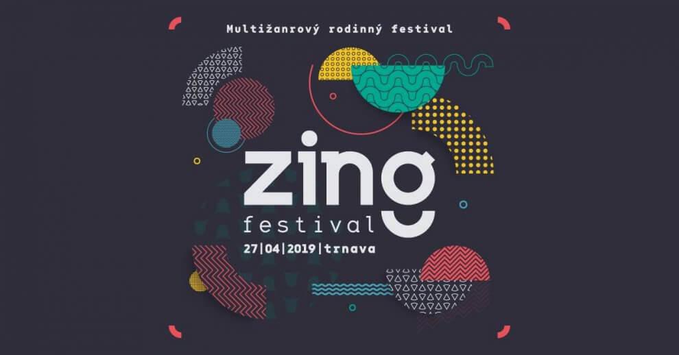 ZingFestival