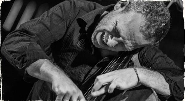 One Day Jazz Festival predstaví hviezdu Avishaia Cohena BOMBING