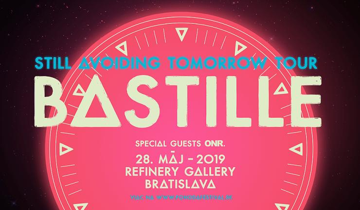 bastile FB event 01