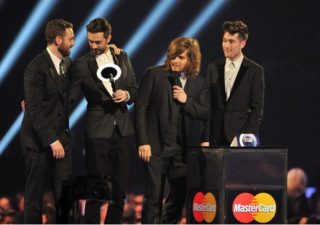 bastille-na-brit-awards-2014