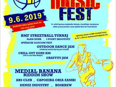 bmf 2019 poster final