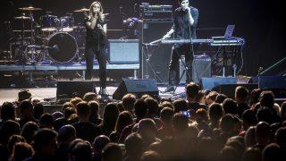 Bulp prichádzajú s hypnotickým debutom Yrsa BOMBING 3