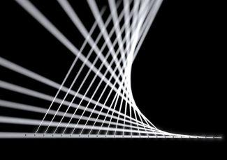BN Label_Štruktúra_Starý most