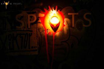 Spots 12