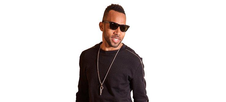 Jeden z najvychytenejších Dancehall interpretov Karibiku, Cham a.k.a. Baby Cham mieri na Slovensko BOMBING