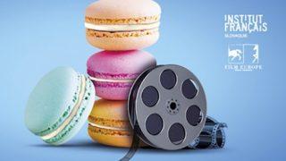Crème de la Crème – týždeň francúzskeho filmu BOMBING 1