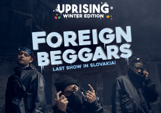 cropped foreignbeggars 1080x1080