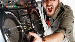 V piatok sa koná Reggae Callin' v Klube Dole. Vystúpi Danny Ranks! BOMBING 2