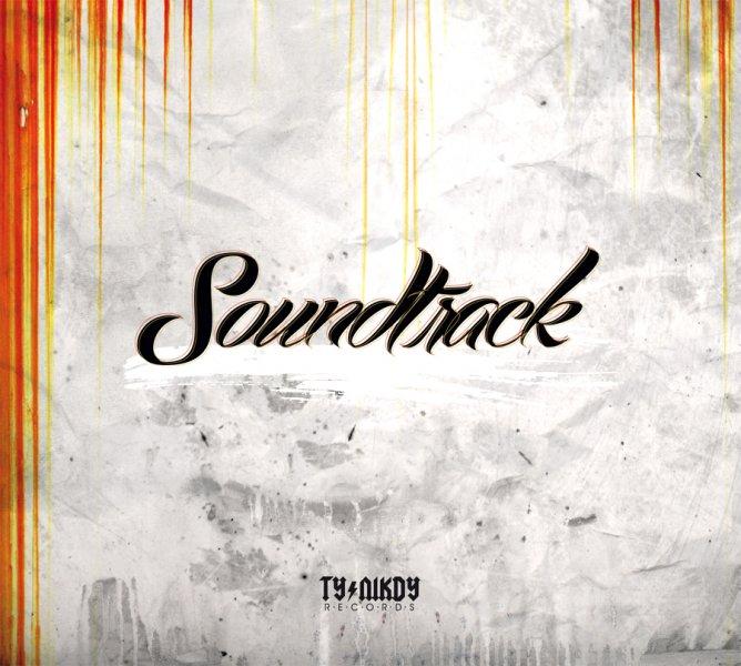DJ Fatte - Soundtrack BOMBING