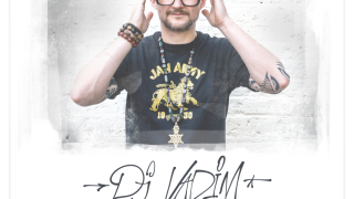 Uprising so svetovými DJmi. Do Bratislavy pricestujú DJ Kentaro a DJ Vadim BOMBING 2