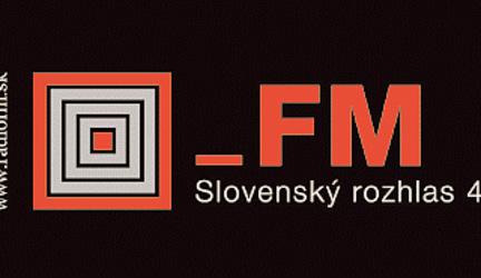 BAŽANT POHODA DEŇ_FM BUDE 29. MARCA BOMBING
