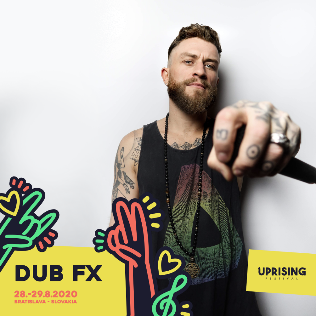 dubFX 1080x1080 1