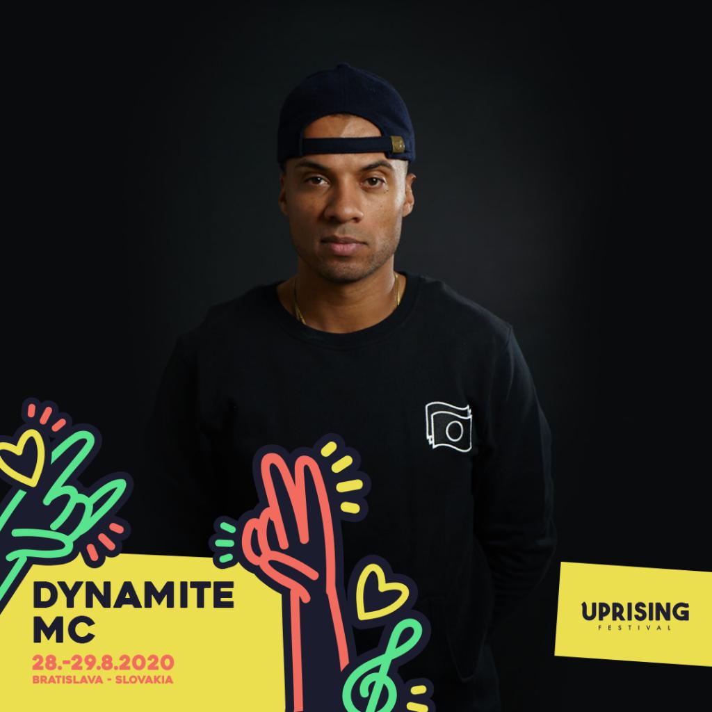 dynamiteMC 1080x1080 1