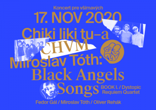 fb event koncert pre vsimavych new
