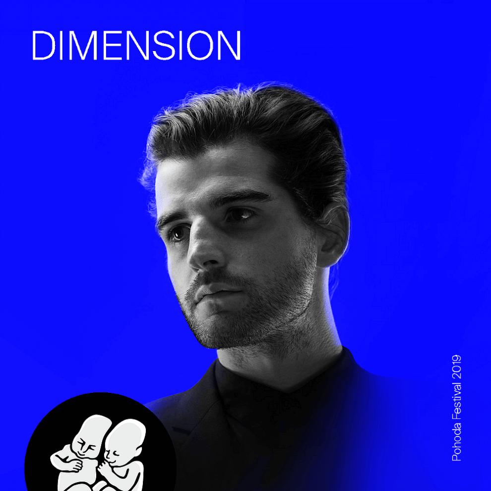 fb post dimension