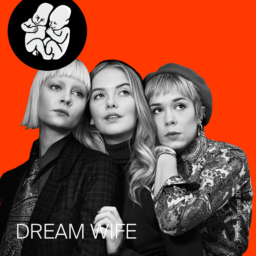 fb post dreamwife