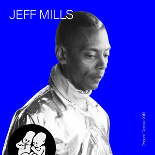 fb post jeff mills