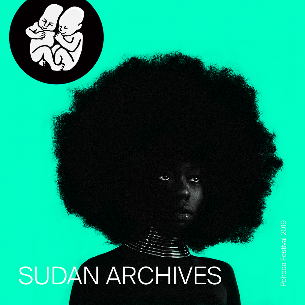 fb post sudan archives