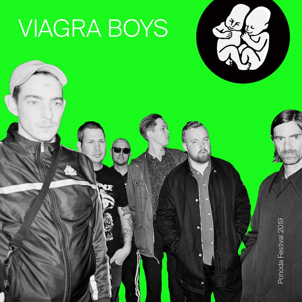 fb post viagraboys 1