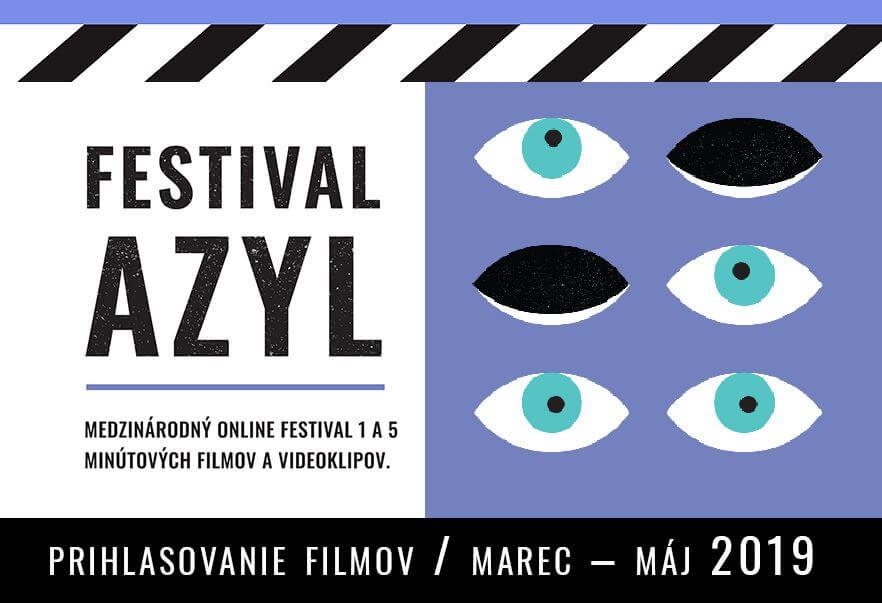 grafikaTSazylfest2
