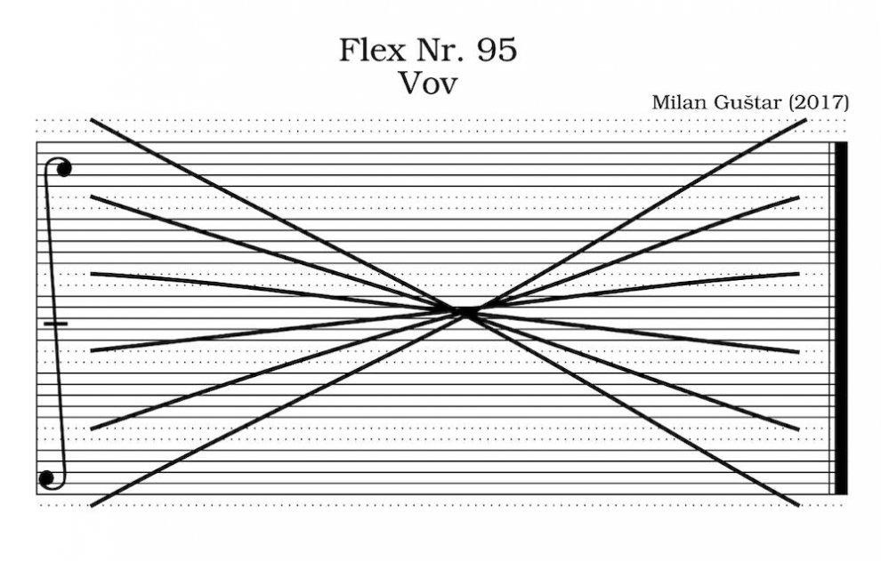 Milan Guštar vystaví v Novej synagóge zvuk organu a zvonov BOMBING 1