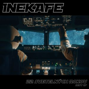 inekafe-best-off-2017