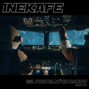 Ine Kafe - Best Off
