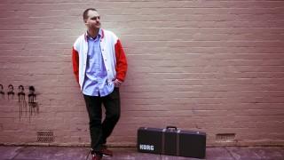 Deephousový label BBE nám posiela svoj vývozný artikel menom Inkswel BOMBING
