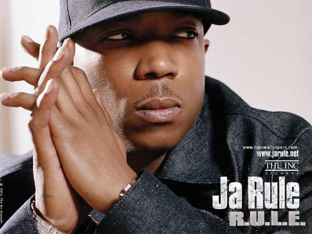 Ja Rule vydáva svoj pilotný vidoklip k novému albumu BOMBING