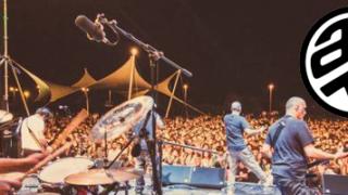 Do Bratislavy prídu Asian Dub Foundation BOMBING