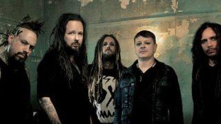 Kapela Korn sa predstaví v Bratislave BOMBING