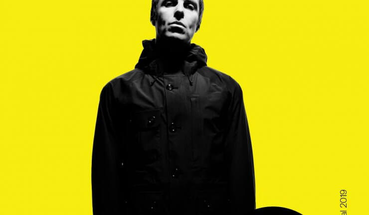 liam gallagher fb