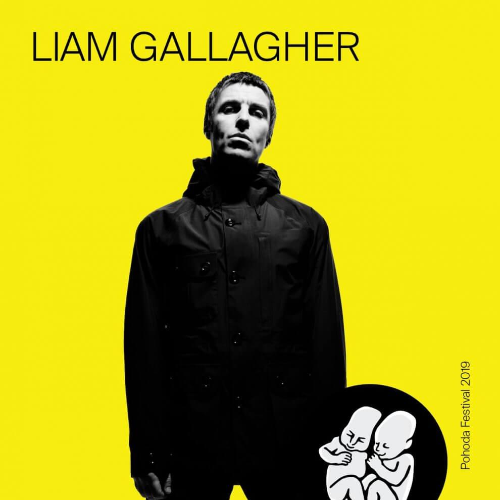 liam gallagher fb