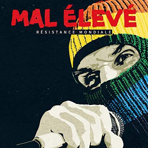 maleleve resistance1