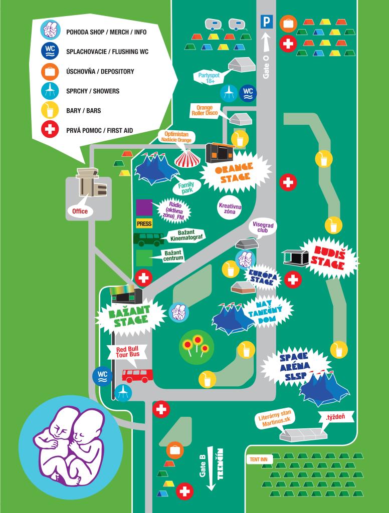 mapa_arealu_big