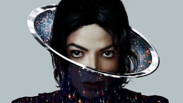 Michael Jackson prichádza s novým videom BOMBING