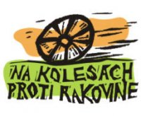 Koncert Na kolesách ... TOUR 2010 - Smolenice - 22 augusta BOMBING