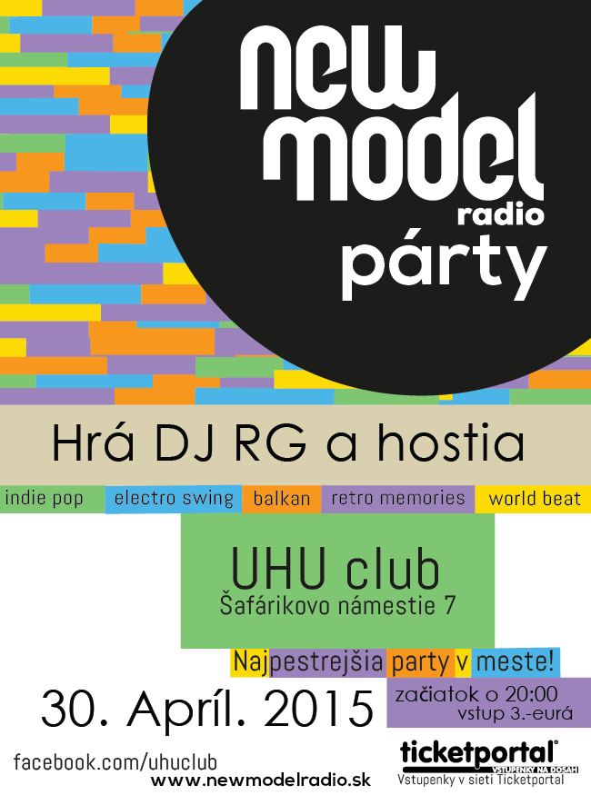 nmr party flyer final-nahlad