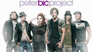 Peter Bič Project ohlásil veľkú zmenu v kapele! BOMBING