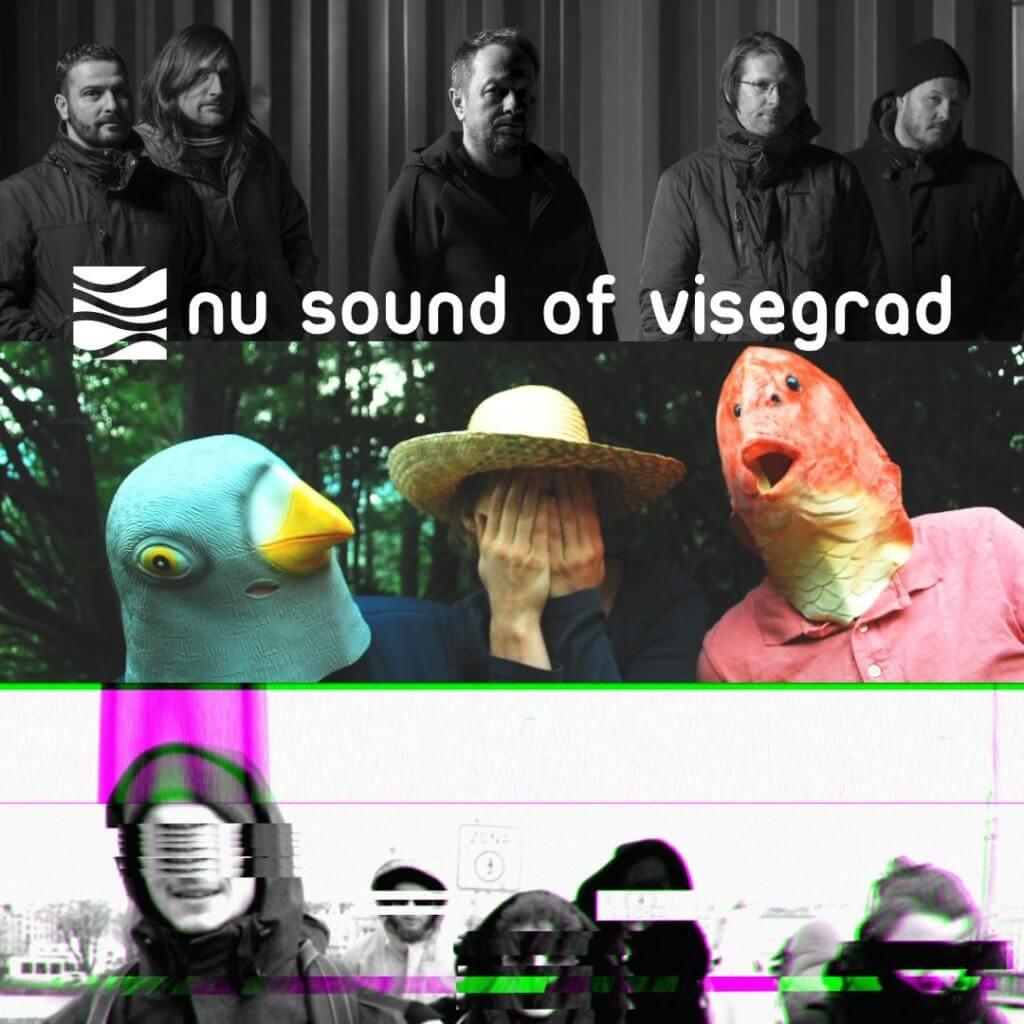 nsov kapely banner 1080x1080 april