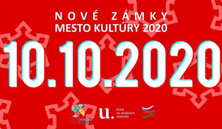 nsov nz 10102020 cerveny