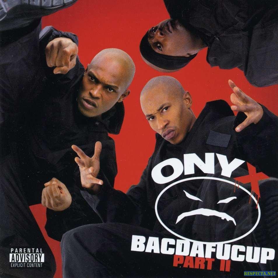 Stálica amerického hip-hopu Onyx vystúpi v Košiciach BOMBING
