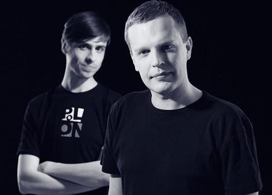 Leporelo_FM party je tu... Zahrajú poľský Pol_On, Skank a Milos. BOMBING