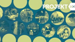 Projekt 100 prinesie 13 filmov do filmových klubov BOMBING